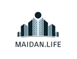 maidan.life